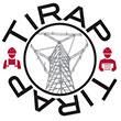 TIRAP-logo-110x110