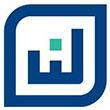 wia-logo_110x110-2