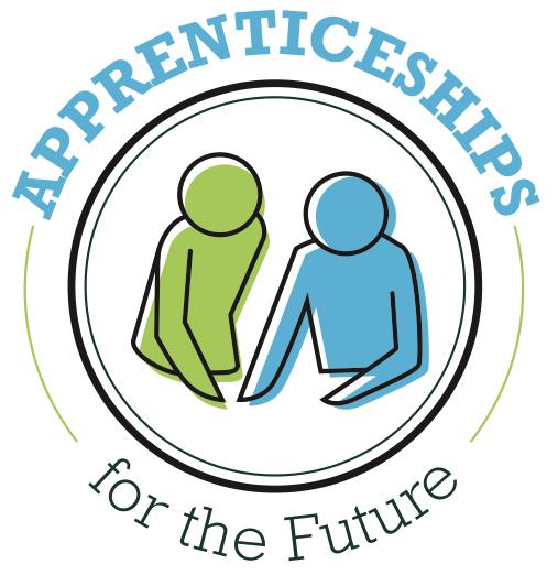 apprenticeships-future-logo